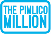 The Pimlico Million