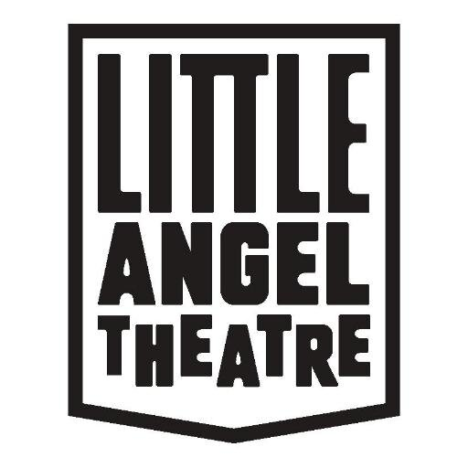 Little Angel Theatre