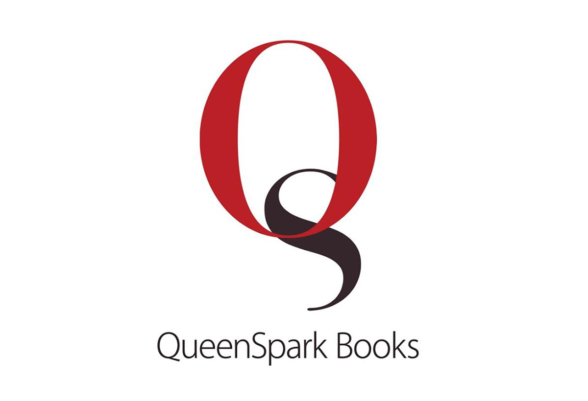QueenSpark Books