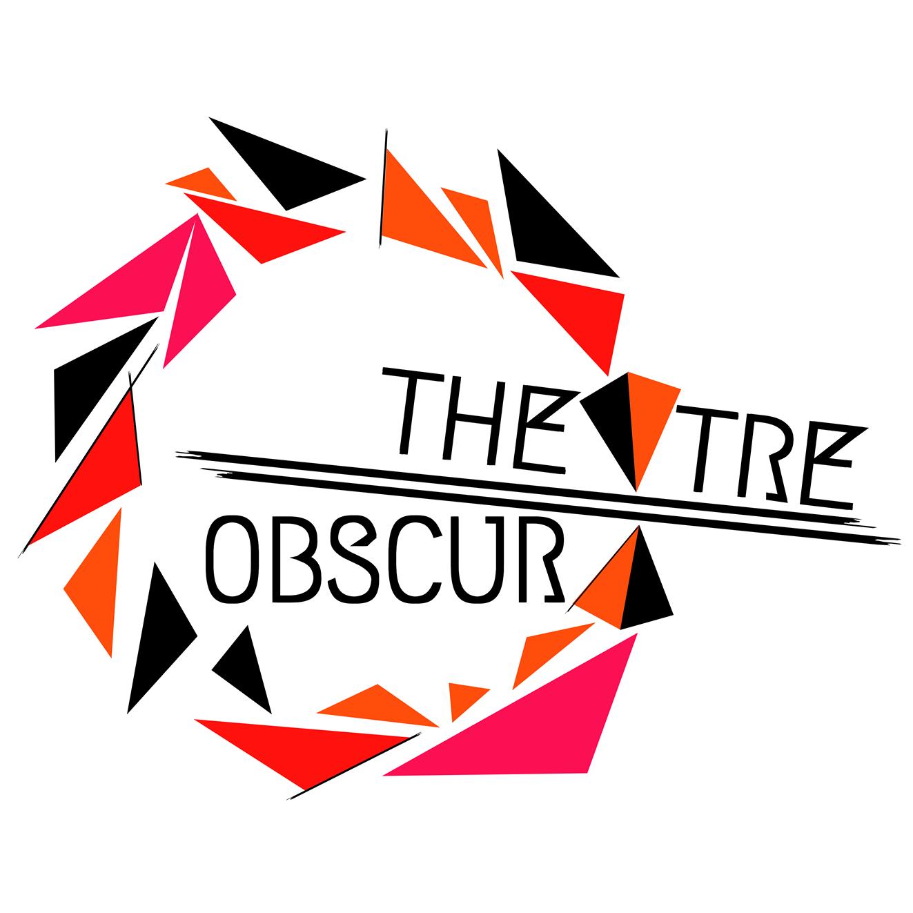 Theatre Obscura