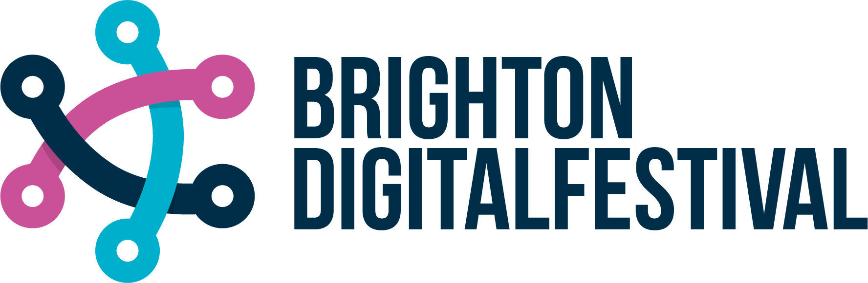 Brighton Digital Festival