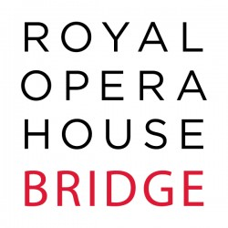 Royal Opera House Bridge