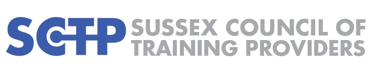 The Sussex Council of Training Providers
