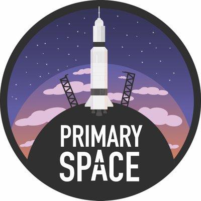 PrimarySpace