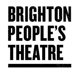 Brighton People's Theatre