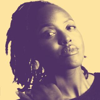 Carolyn Baguma