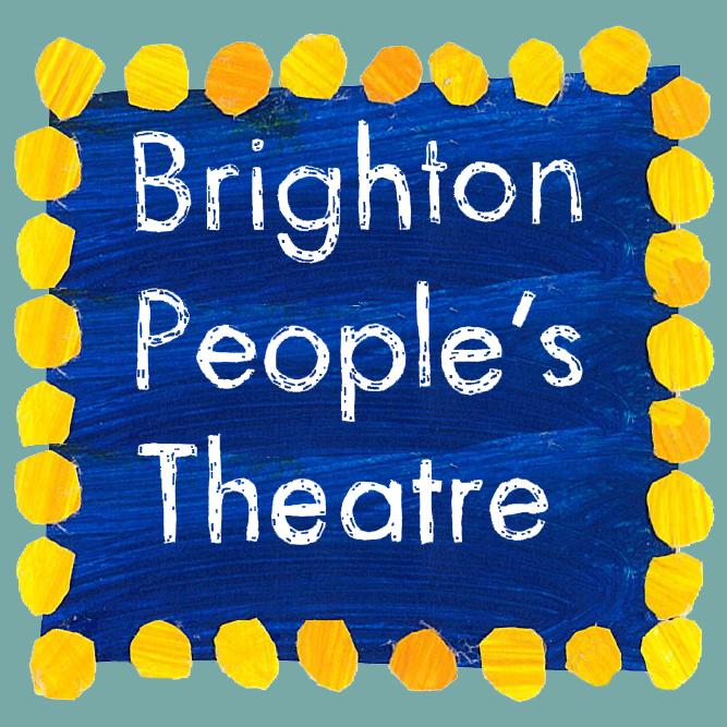 Brighton People's Theatre
