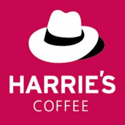 Harries Coffee