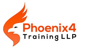 Phoenix4 Training