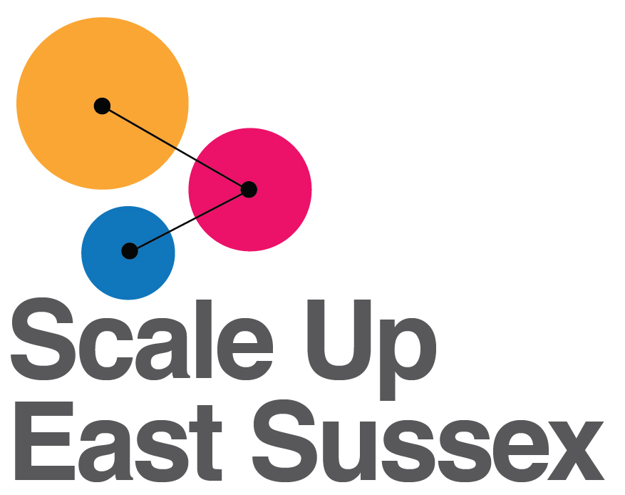 Scale Up East Sussex