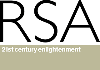 Royal Society Of Arts