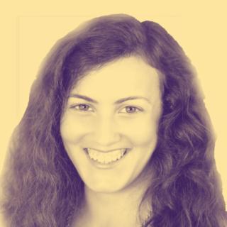 Sara Osterholzer