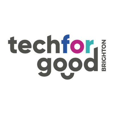 Tech For Good (Brighton)