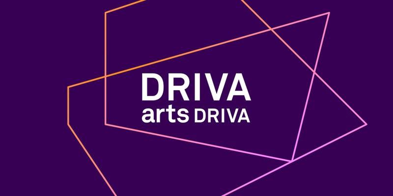 DRIVA arts DRIVA
