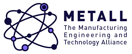 The Manufacturing Engineering & Technology Alliance