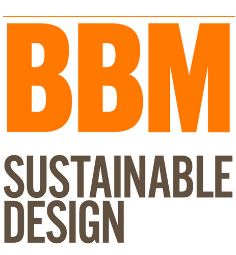 BBM Sustainable Design