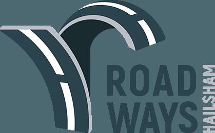 Hailsham Roadways