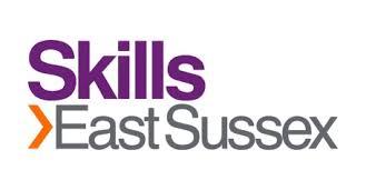 Skills East Sussex