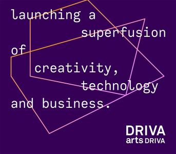 DRIVA arts DRIVA case study