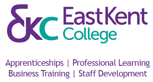 East Kent College Group
