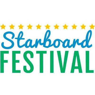 Starboard Festival