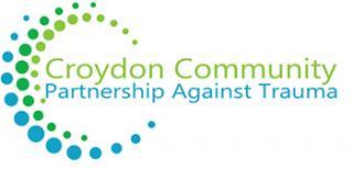 Croydon Community Partnership Against Trauma