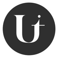Urban Tribe: Creative Design Solutions