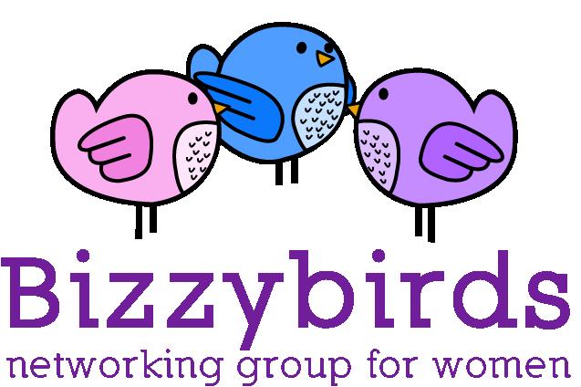 Bizzy Birds