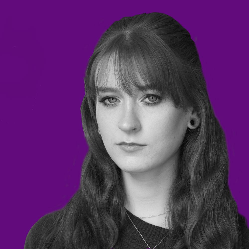 Letitia McConalogue
