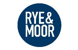 Rye & Moor