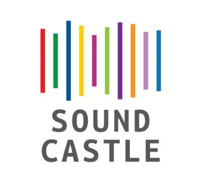 Soundcastle