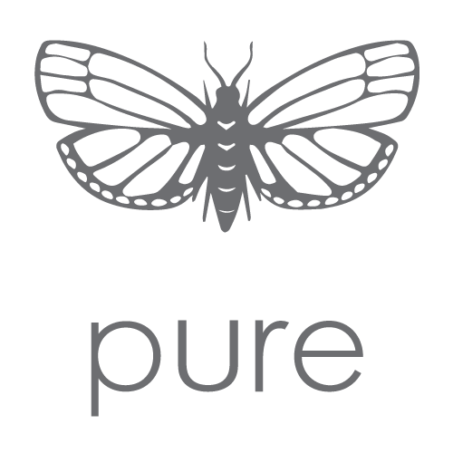 Pure Arts Group