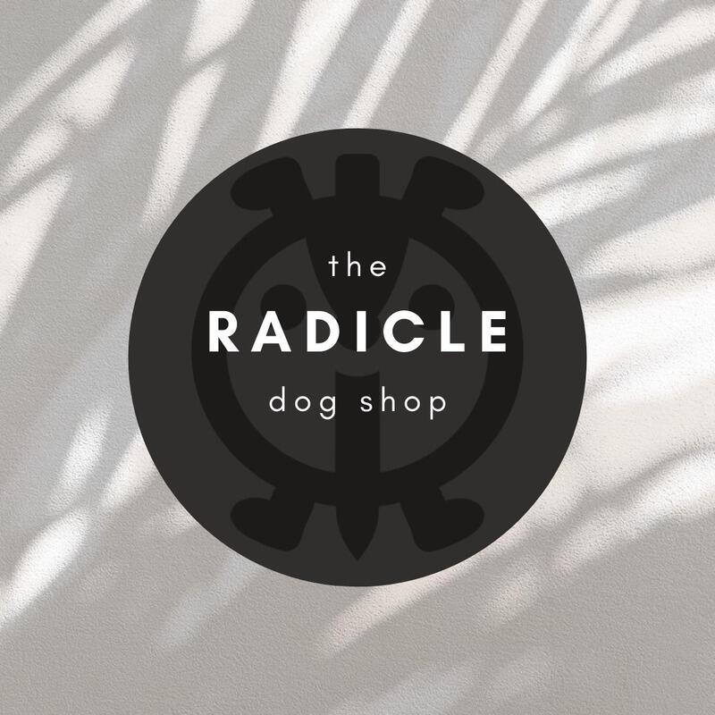 The Radicle Principle