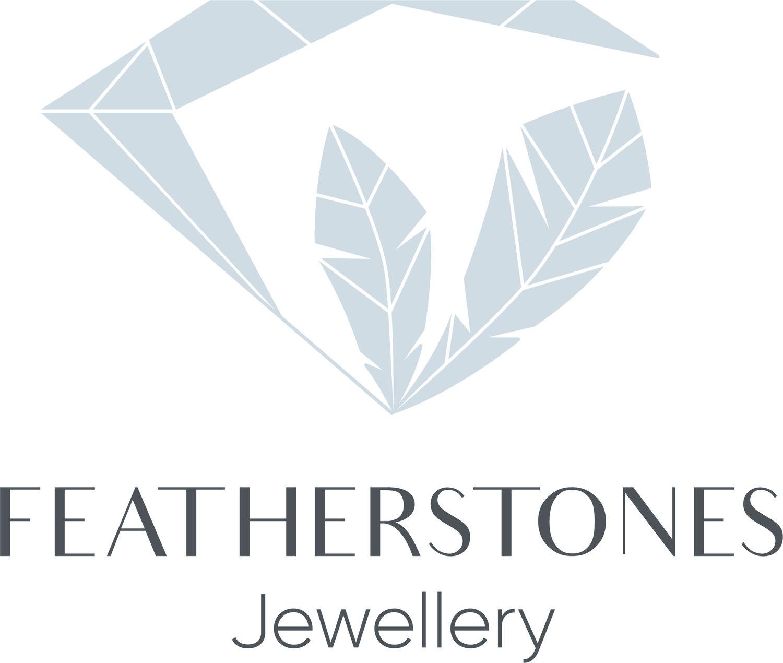 Featherstones Jewellery