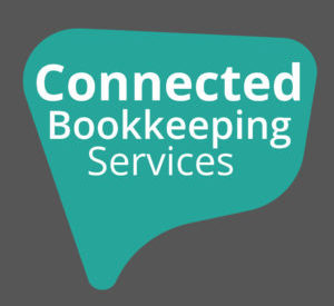 Connected Bookkeeping Services