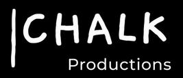Chalk Productions