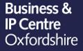 Oxfordshire Business & IP Centre