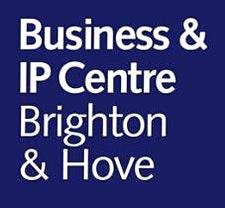 Brighton & Hove Business & IP Centre