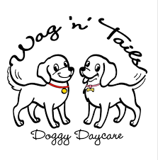 Wag N Tails
