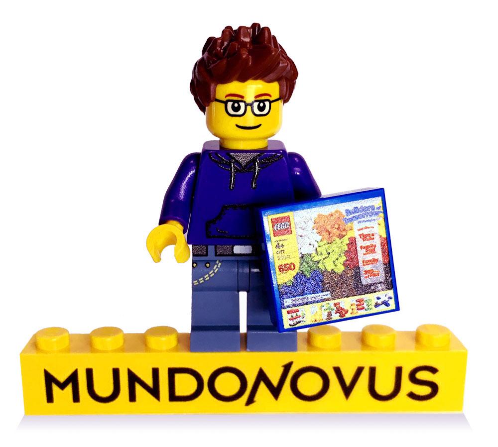 MundoNovus