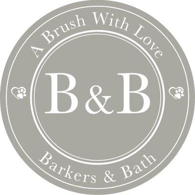 Barkers & Bath