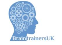 Braintrainers UK