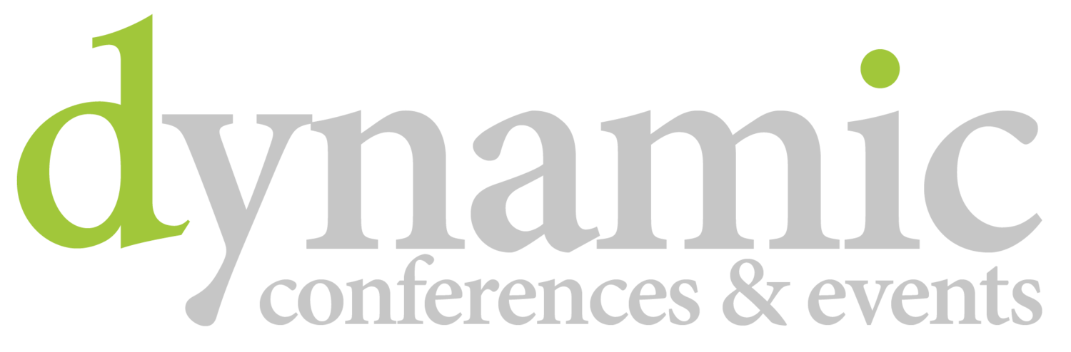 Dynamic Conferences & Events