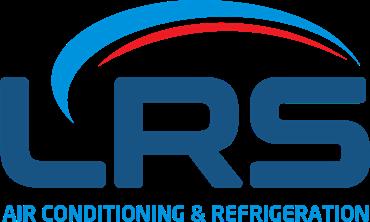 Lee Refrigeration Services
