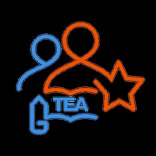 Teaching Entrepreneurs Association