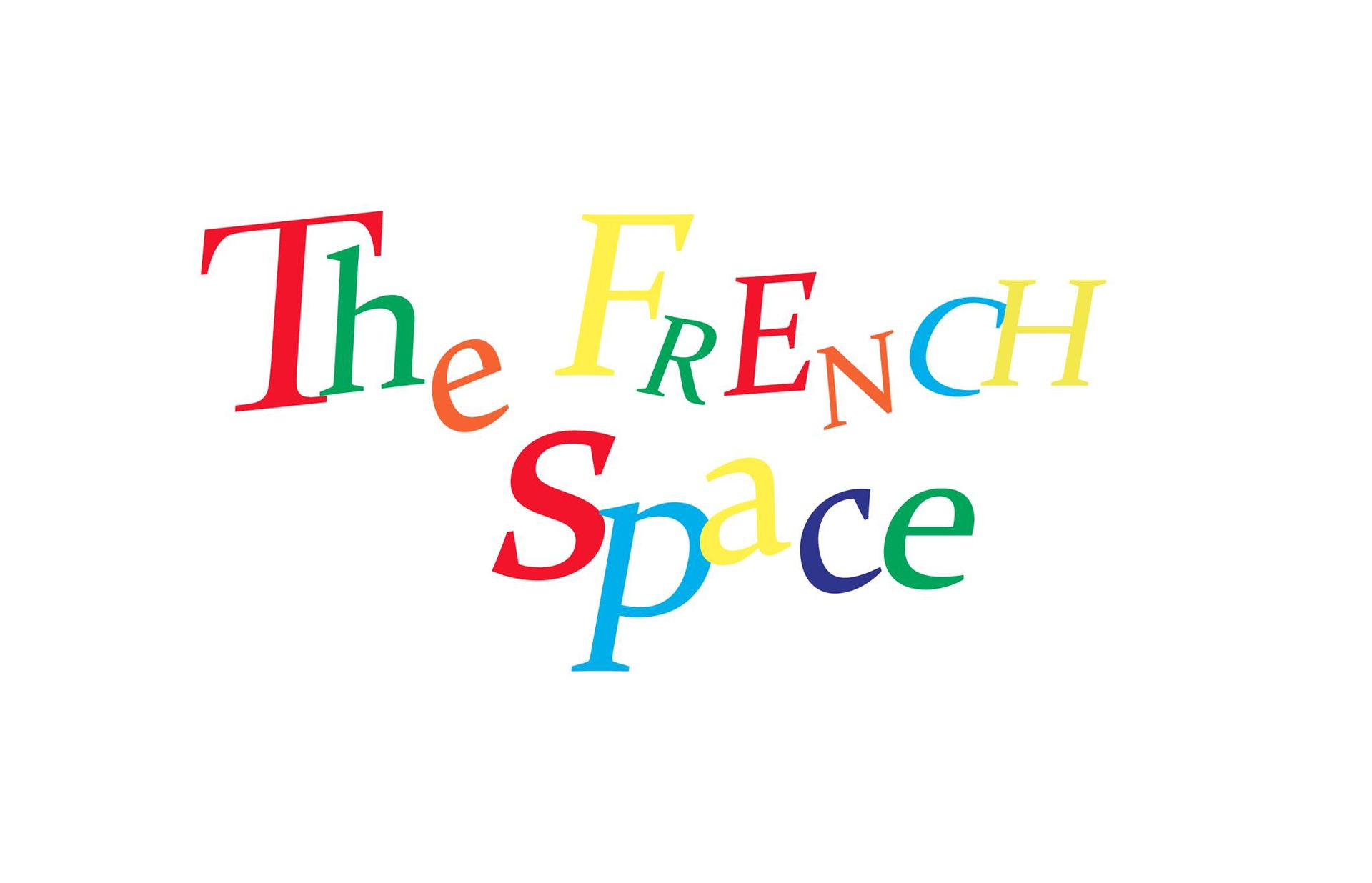 The French Space